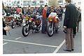 Img172 Mars 1971 1er rassemblement Motos Lorient 57 France.jpg