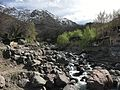 Imlil and its valley and way to Jbel Toubkal 10.jpg