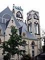 Immanuel Presbyterian Church - panoramio.jpg