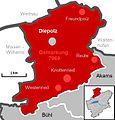 Immenstadt-Gemarkung-7969-Diepolz.jpg