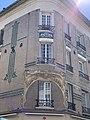 Immeuble 96 Grande Rue Charles Gaulle Nogent Marne 3.jpg