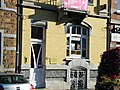 Immeuble place des Tilleuls, n°48 1.JPG