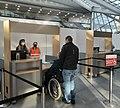 Impfzentrum Bonn - Anmeldung.jpg
