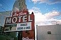 In Town Motel, Reno, NV.jpg