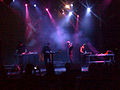In Trance 95 live 2010.jpg
