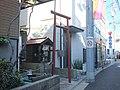 Inari Shrine (稲荷神社) - panoramio (28).jpg