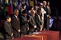 Inauguración de la 42 Asamblea General de la OEA (7332751860).jpg