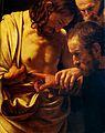 Incredulità di San Tommaso (particolare).jpg