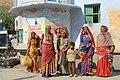 India, Day 8 (3304880187).jpg