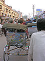 India-5221 - Flickr - archer10 (Dennis).jpg