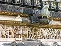 India-5583 - Flickr - archer10 (Dennis).jpg