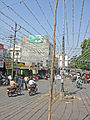 India-7332 - Flickr - archer10 (Dennis).jpg