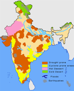India-naturalhazards-map.png