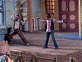 India - Hyderabad - 013 - Wild West show at Ramoji Film City (3920748190).jpg