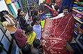 India - Varanasi fabric market - 1723.jpg