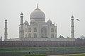 India DSC01575 (16534674678).jpg