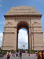 India Gate 011.jpg