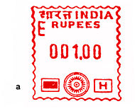India stamp type DA3aa.jpg