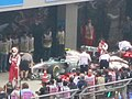 Indian Grand Prix 2013, Noida F13.jpg