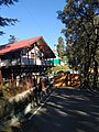 Indian Institute of Advanced Studies Library Image 26 at Shimla.jpg