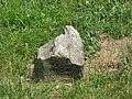 Indiana-Michigan-Ohio tripoint marker.jpg