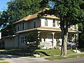 Indiana Avenue North 417, North Indiana Avenue HD.jpg