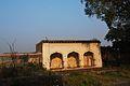 Indien2012 1249 Kandhar Fort.jpg
