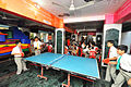 Indoorgames-tabletennis.jpg
