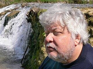 Indra Sinha British writer