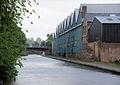 Industrial Buildings, Worcester - geograph.org.uk - 1348424.jpg