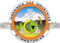 Industrias Alimentarias UNASAM 2018.png