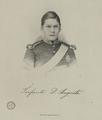 Infante D. Augusto (2) - Retratos de portugueses do século XIX (SOUSA, Joaquim Pedro de).png