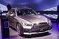 Infiniti Q50 - Mondial de l'Automobile de Paris 2014 - 002.jpg
