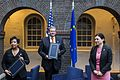 Informal EU-US Justice and Home Affairs ministerial meeting (27137354010).jpg