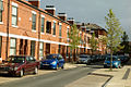 Infusion Homes - Beresford Street in Moss Side, Manchester, UK.jpg