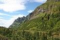 Ingelsfjordeidet mountains.jpg