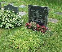 Ingemar Johansson (graven).jpg