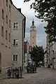 Ingolstadt, St Moritz 001.JPG