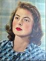 Ingrid Bergman in 1946.jpg