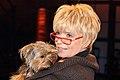 Ingrid Steeger 2012-02-10.JPG