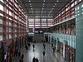 Innsbruck - Hauptbahnhof (6267981362).jpg