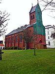 Inselkirche Norderney, Außenansicht.JPG