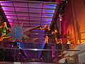 Inside MC Color Magic 2009 23.JPG