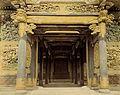 Inside Temple LACMA M.91.377.45.jpg