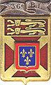 Insigne régimentaire du 36e Bataillon d'Infanterie.jpg
