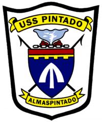 Insignia of SSN-672 Pintado.PNG