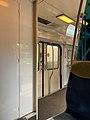 Intérieur Train SNCF VB 2N Gare Pontoise 2.jpg