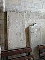 Intérieur de l'église Saint-Gervais de Falaise 16.JPG