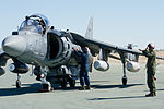 Integrated Training Exercise 2-15 150207-F-EY126-918.jpg