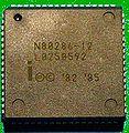 Intel 80286.jpg